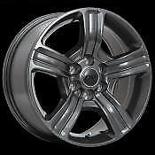 Ford Chevrolet GMC Dodge Winter Wheel and Tire Packages (2017-2018 Winter) ***Wheelsco***