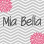 MiaBellasKloset