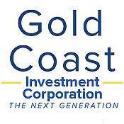 MAKE 2018 YOUR YEAR OF FINANCIAL SUCCESS Bundall Gold Coast City Preview