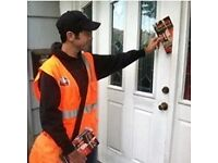 York Leaflet Delivery - Ideal summer job for students / school leavers