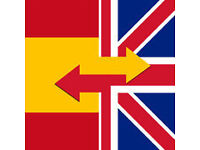 Spanish 1to1 tuition £10