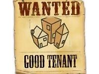1,2,3,4 BEDROOM PROPERTIES, STUDIOS AND ROOMS AVAILABLE NOW!! TENANTS WANTED!!