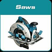 Makita-Complete Line of Electric Tools