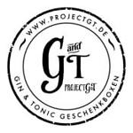 Project Gin&Tonic