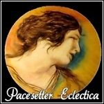 Pacesetter Eclectic Sales