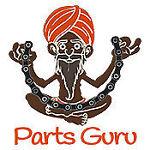 PartsGuru