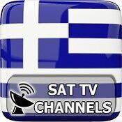 GREEK LIVE TV BOX  NEWS MOVIES RADIO NO SUB