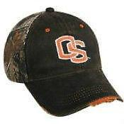 Oregon State Beavers Hat