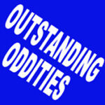 Outstanding Oddities Store