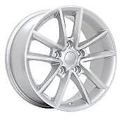 "DODGE GRAND CARAVAN / JOURNEY 17"" WINTER RIM AND TIRE PACKAGE ***wheelsco***"