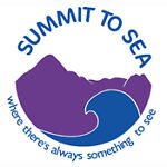 summit-to-sea-anglesey