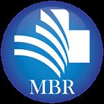 MBR Medicals