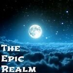The Epic Realm