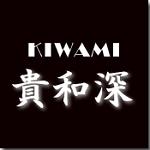 japan-kiwami-tokyo