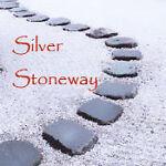 Silver Stoneway