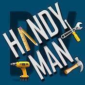 Experienced Handyman / Cabinetmaker Wellard Kwinana Area Preview