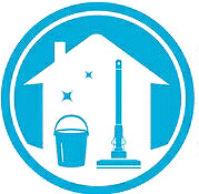 RESIDENTIAL CLEANING **WEST ISLAND**