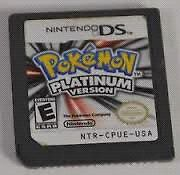 DS with Pokemon Platinum and 2 other games! Windsor Region Ontario image 4