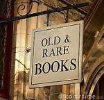 UHR Books