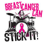 breastcancercanstickit