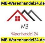 mb-warenhandel24