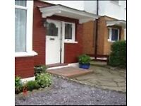 BRIGHT DOUBLE WITH LOTS OF STORAGE IN A CLEAN AND VERY TIDY HOME,MOST BILLS INCLUDED NOT TO B MISSED
