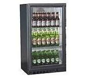 Bottle Fridge