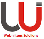 Webnitizers solutions