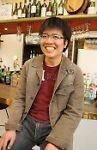 shibastore-japan toyama takaoka