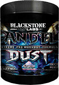 Blackstone Labs Angel Dust **TODAY ONLY PRICE**