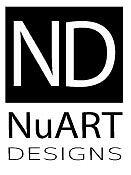 NuArt Designs