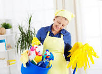 WEEKEND CLEANING SERVICES AVAILABLE! CALL NOW 403-923-6888