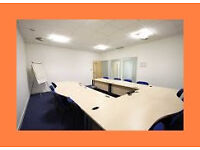 HP2 - Hemel Hempstead Office Space ( 3 Month Rent Free ) Limited Offer !!