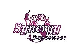 Synergy Dancewear
