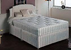 DELHIA DIVAN BED