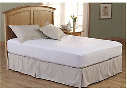 Best Selling in Bed Mattress