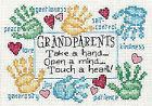 Dimensions Baby Cross Stitch Cross Stitch Kits