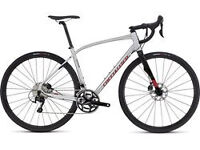 Specialized Diverge Comp Smartweld 2016 - Road Bike - Size 64cm - UNUSED - BEST OFFER CONSIDERED