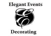 Elegant Events Decorating & Party Tent Rentals