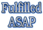 FulfilledASAP