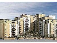 City Centre Parking Space to rent just £100pcm