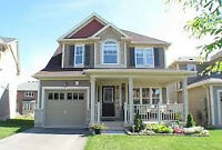 Milton Homes Available: Mattamy, Arista, Greenpark, Fieldgate