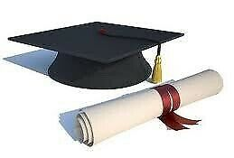 POA 1-to-1 tuition @$360 per month