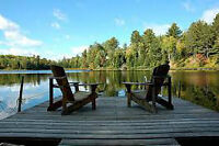 Hanmer Area Cottage rental - Weekly $1000