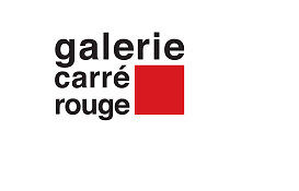 GALERIE CARRÉ ROUGE