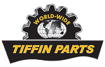 Tiffin Parts Warehouse