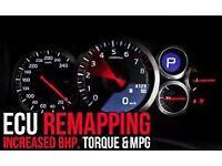 Mileage correction + ecu remapping mobile service
