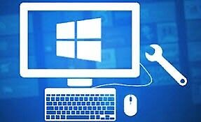 $89 Windows Installation and Troubleshooting