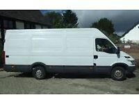sofa suite chair collection-man and van..Warrington,Newton,Stockton,Lymm,Birchwood etc