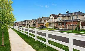 Summerlea Woods by Empire New Houses & Townhomes in Binbrook